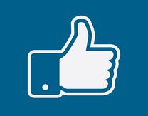 Provider facebook