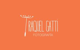 Thumb logo rg