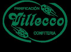 Logo villecco