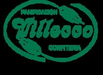 Provider logo villecco