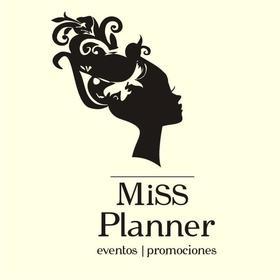 Thumb logo miss planner