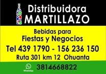 Provider 8feb7d7f 72f1 4e7c a52a 5e83cb96b639