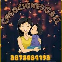 Provider fb img 1508972753694