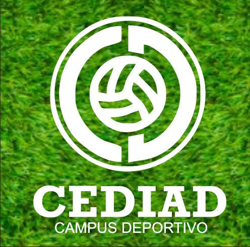 Cediad logo