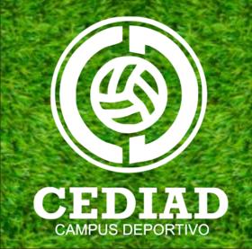 Thumb cediad logo