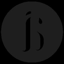 Provider logo foto   oscuro
