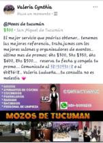 Provider 20180320 150232