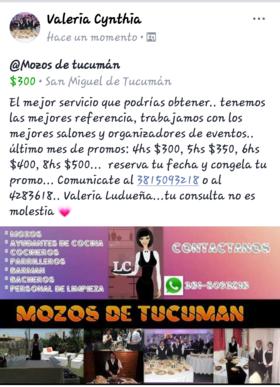 Thumb 20180320 150232