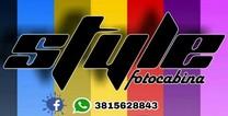 Provider picsart 01 18 06.28.54