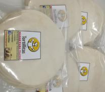 Provider tortillitas 1506643766801